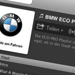Eco oder Sport: Welcher Musiktyp seid ihr?