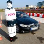 Bosch Fahrerassistenzsysteme: Die nützlichen Helfer der Zukunft schon heute