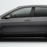 Der neue VW Golf 7: Zwischen Wunsch und Wirklichkeit – Teil 2
