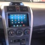 Das iPad mini als Bord-Computer – das geht!