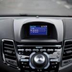 Ford MyKey im neuen Fiesta: Damit Eltern immer noch ein Auge auf uns haben können