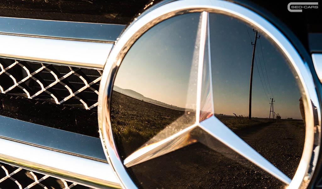 © Jan Gleitsmann / sed-cars.com