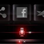 Mercedes und Hyundai unterstützen Siri Eyes Free mit dem iPhone