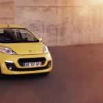 Spartipp für Peugeot-Käufer