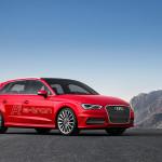Bringt Audi nun doch ein Elektro-Auto?