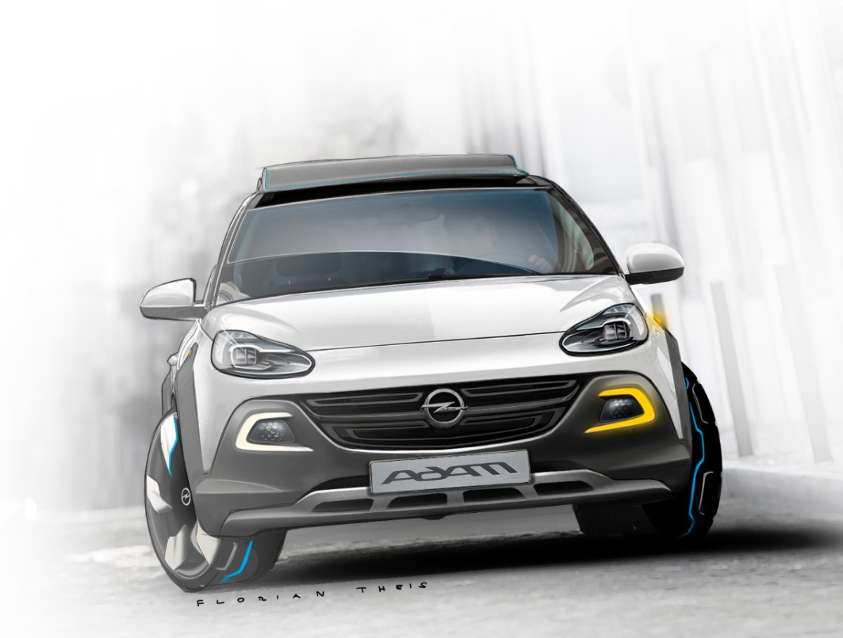 Opel-ADAM-ROCKS-283347-medium