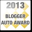 blogger-auto-award