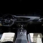 Audi Group – Vier Marken unter einem Dach