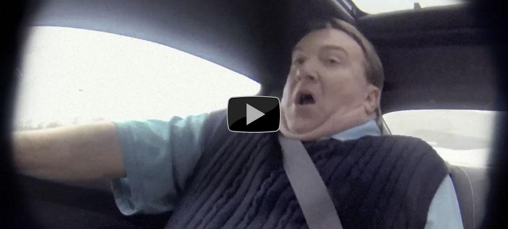 fahrrueckte-Videos-Pepsi-Thumbnail