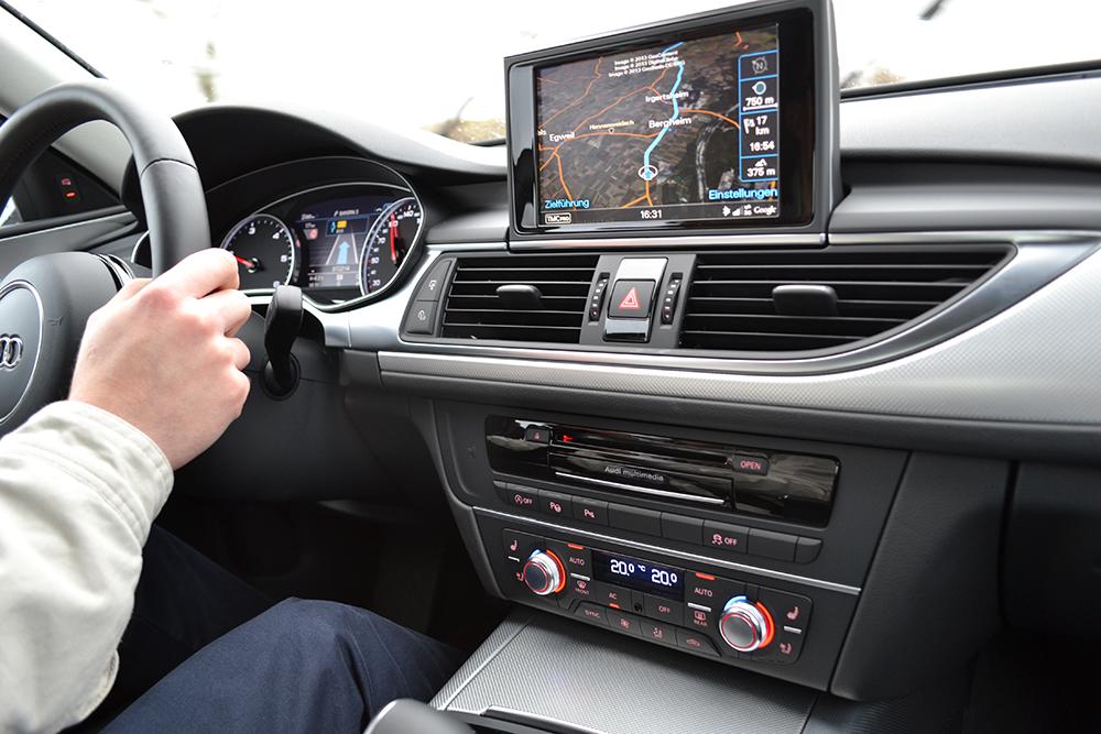 Audi Lease Deals Chicago Lamoureph Blog