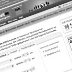 Mitfahrgelegenheit.de verlangt Gebühren (+ Alternativen)