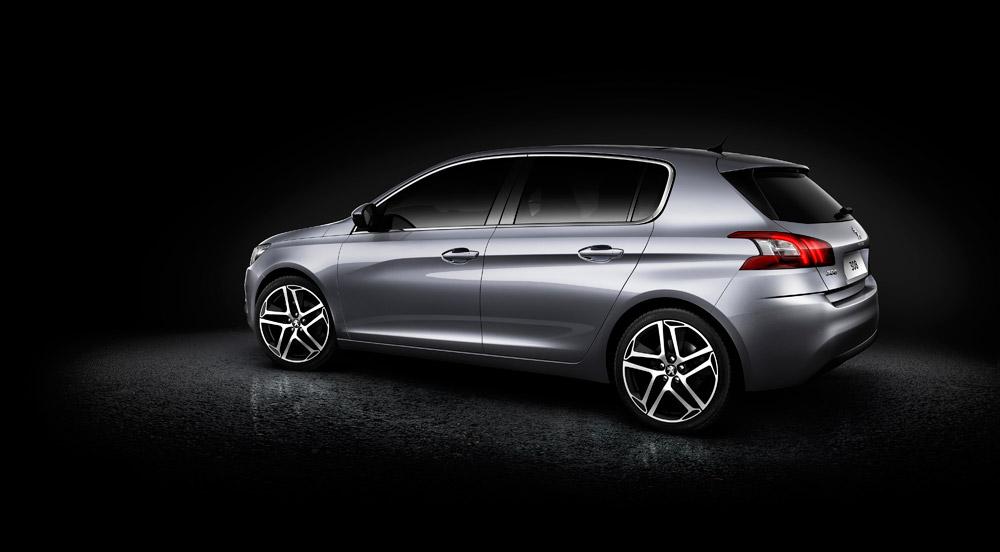 Peugeot-308-2014-Seite-Heck