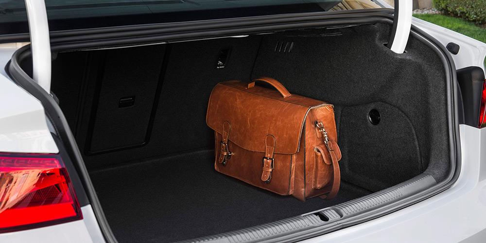 Audi-A3-Limousine-Kofferraum-Volumen