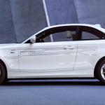 BMW ActiveE bei DriveNow in München und Berlin fahren