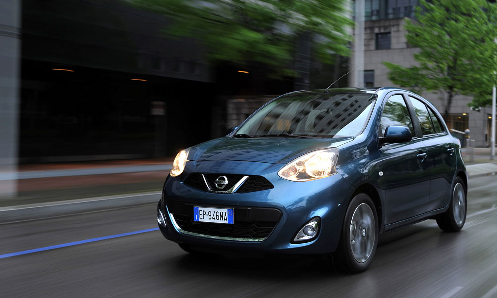 Nissan-Micra-2014-Front-2