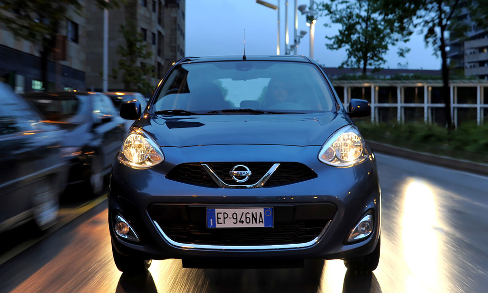 Nissan-Micra-2014-Frontal