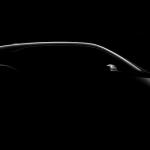 BMW i3 wird am 29. Juli vorgestellt