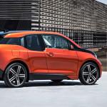 BMW i3: Mein Eindruck nach der Weltpremiere