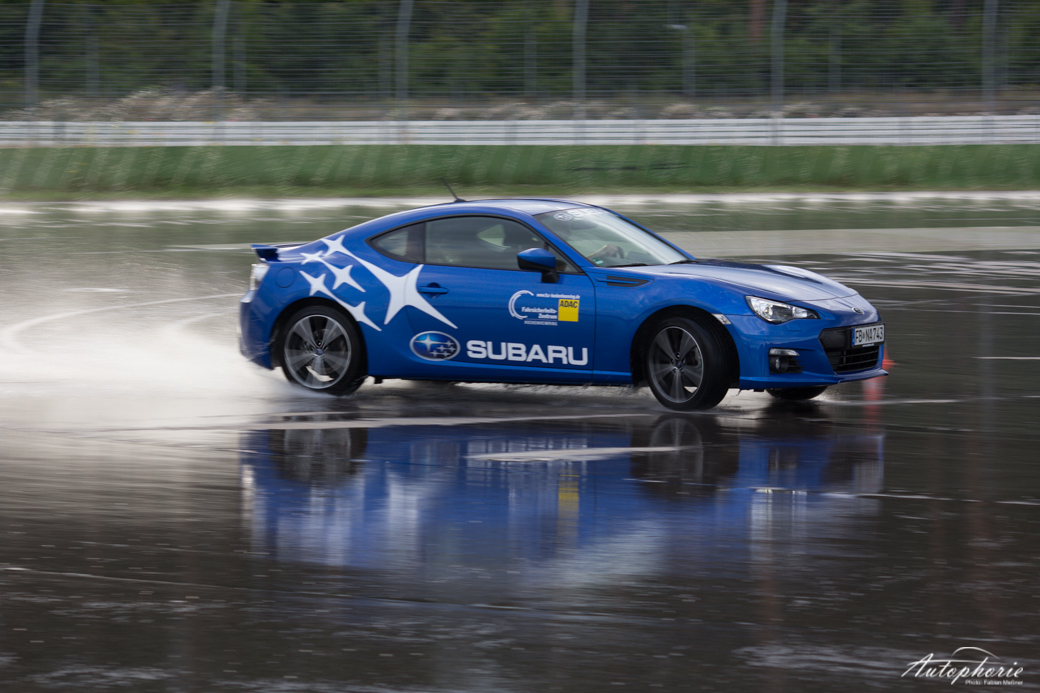 fsz-hockenheimring-subaru-brz-drift-training-3280