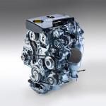 Neues aus dem Opel-Maschinenraum: 115 PS aus 1 Liter Hubraum