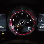 Sicherheit beim Mazda-Gebrauchtwagenkauf