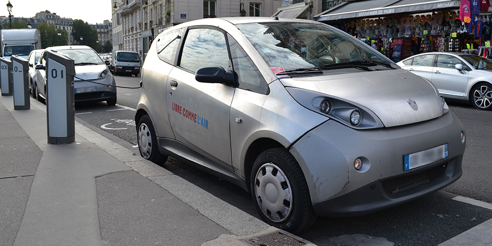 Paris13-Paris-Car-Sharing-Electric