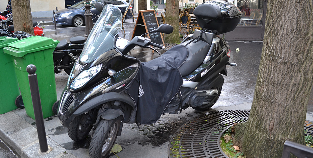 Paris13-Piaggio-MP3