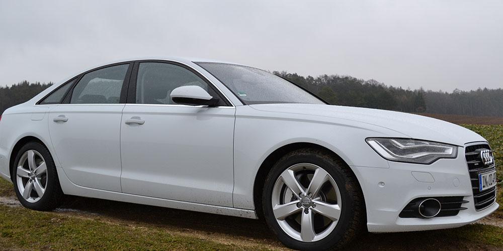 Audi-A6-bei-der-AUDI-Jahrespressekonferenz