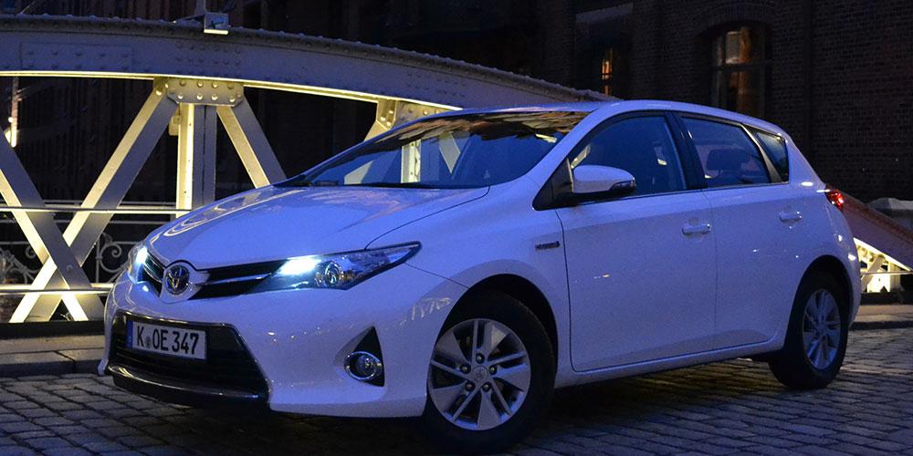 Toyota-Auris-Hybrid-Testwagen