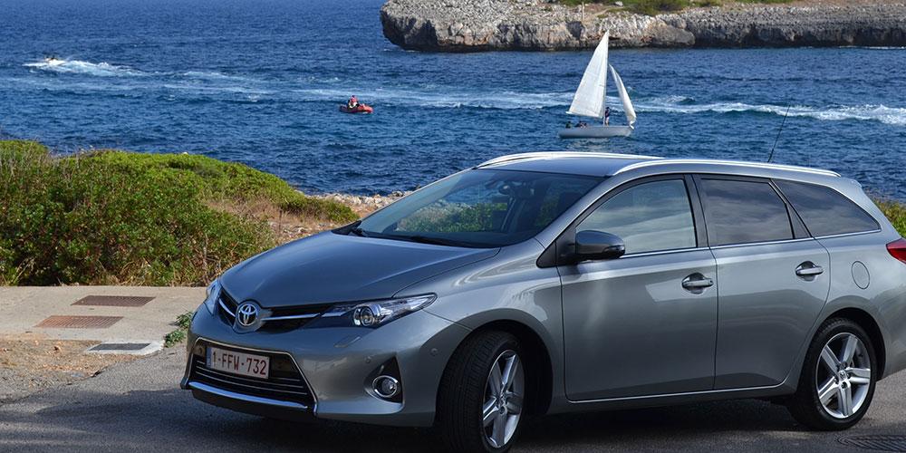 Toyota-Auris-Touring-Sports-Fahrveranstaltung